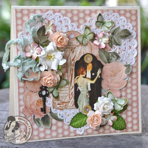 Le-romantique-wedding-card-Graphic45-Susan-Lui-1of4