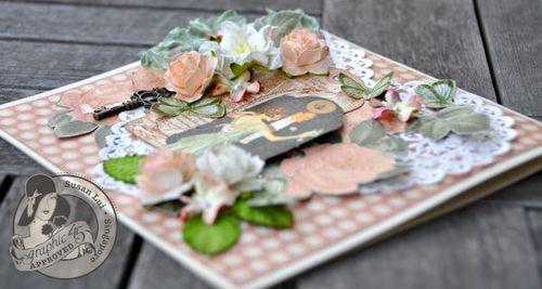 Le-romantique-wedding-card-Graphic45-Susan-Lui-2of4