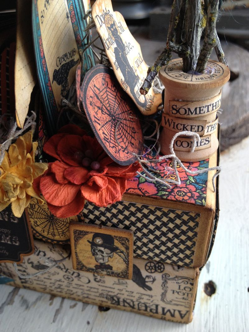 Steampunk-Spells-Altered-Mini-Project-Graphic45-Denise-Johnson-7-of-21