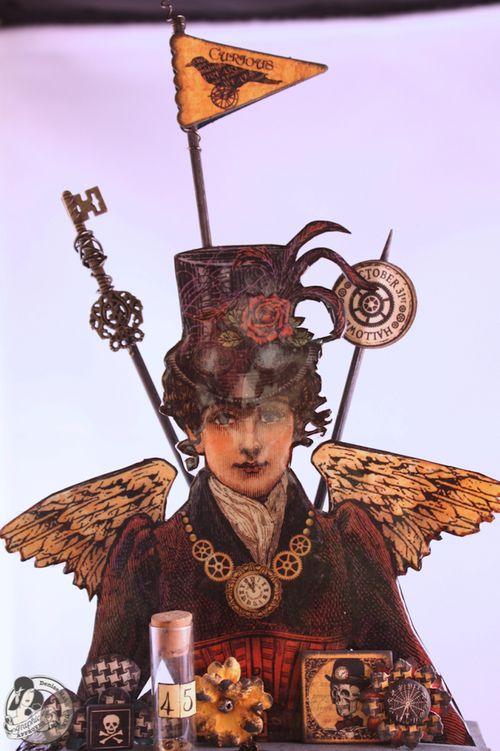 Denise-Hahn-Graphic 45-Steampunk-Spells-Altered-Art-Assemblage - 02-imp