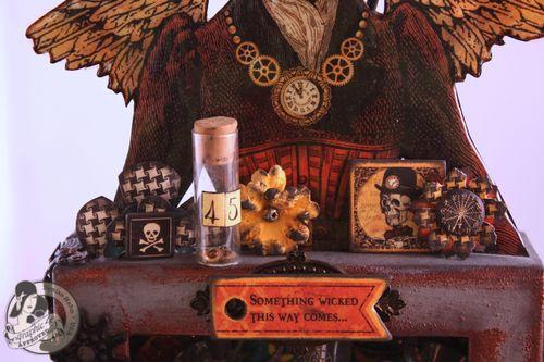 Denise-Hahn-Graphic 45-Steampunk-Spells-Altered-Art-Assemblage - 05-imp