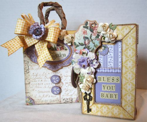 Secret-Garden-Altered-Matchbook-Box-Graphic45-Maria-Cole-gift