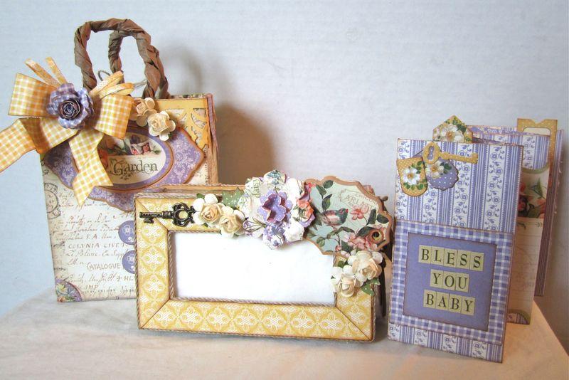 Secret-Garden-Altered-Matchbook-Box-Graphic45-Maria-Cole-2-of-6