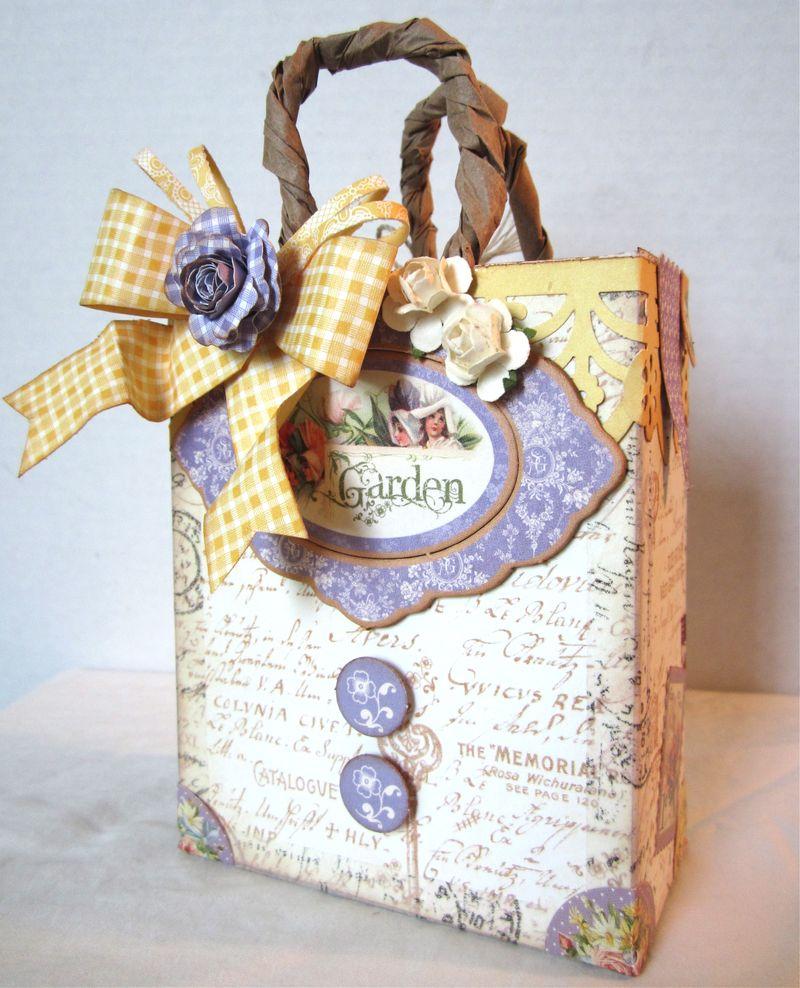 Secret-Garden-Altered-Matchbook-Box-Graphic45-Maria-Cole-6-of-6