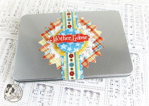 MotherGoose-Graphic45-Mini-in-a-tin-AlbertoJuarez-1-of-9