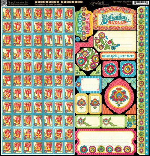 BB-Cardstock-Stickers