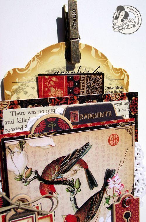 Birdsongtranquilityclose-taraorr