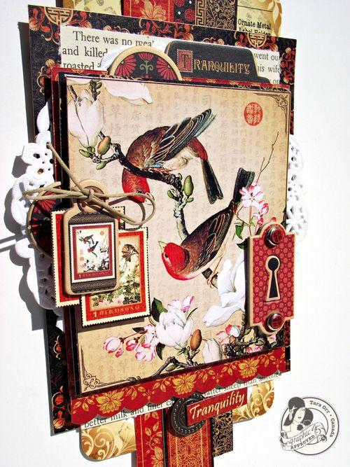 Birdsongtranquilityclose2-taraorr