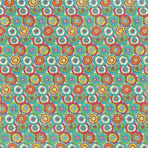 Kaleidoscope-frt