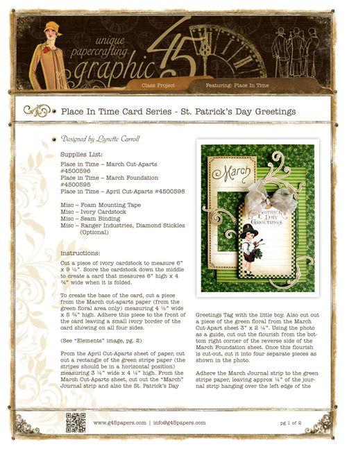 Mar2013-Card_StPatrick'sDayGreetings-1