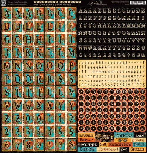SS-alphabet-stickers