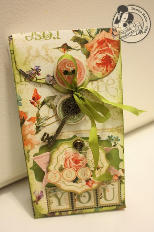 Denise-hahn-Graphic45-Secret Garden-gift-box-tutorial - 1-imp
