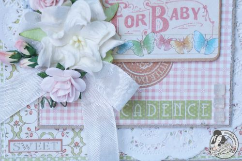 Arlenecuevas_May2013_Little Darlings_Baby Card_Photo2