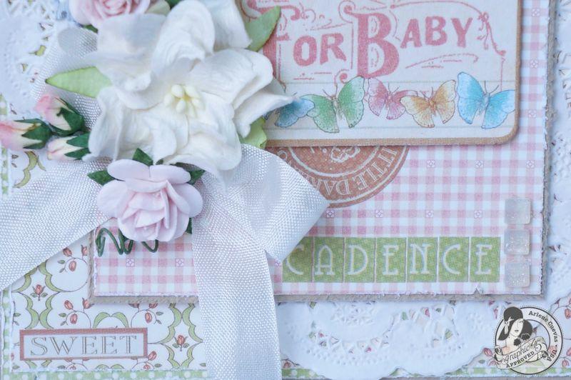 Arlenecuevas_May2013_Little Darlings_Baby Card_Photo2