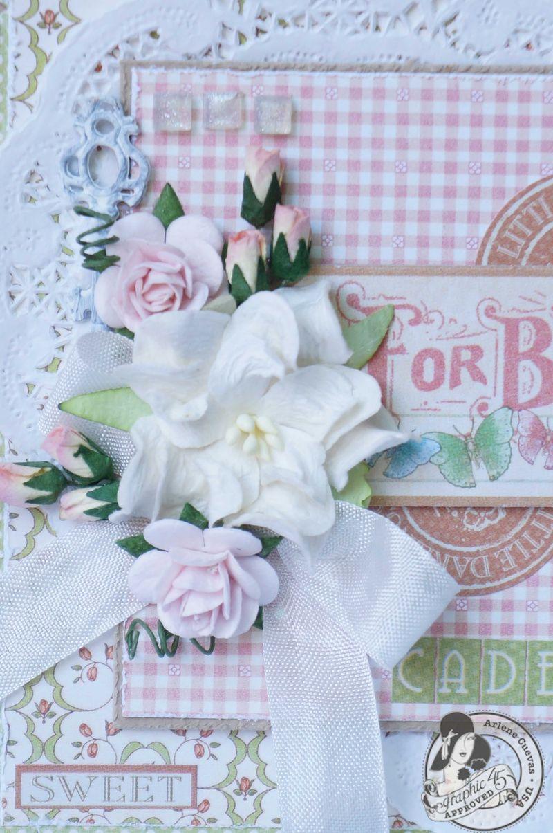 Arlenecuevas_May2013_Little Darlings_Baby Card_Photo3