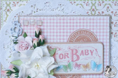 Arlenecuevas_May2013_Little Darlings_Baby Card_Photo4