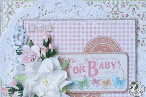 Arlenecuevas_May2013_Little Darlings_Baby Card_Photo4