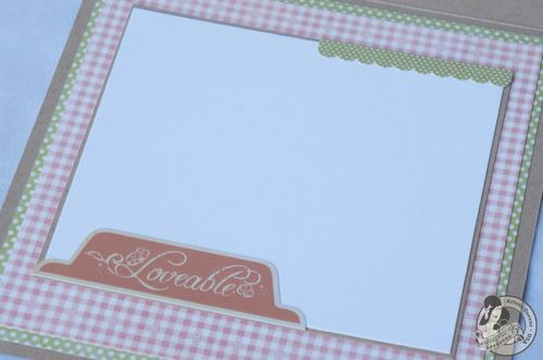Arlenecuevas_May2013_Little Darlings_Baby Card_Photo6