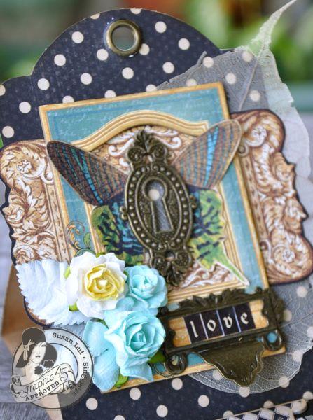 Olde-Curiosity-Shoppe-Easel-Card-Graphic45-Susan-Lui-3of5