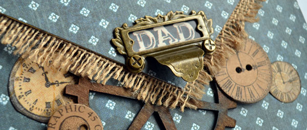 Graphic-45-June,-Fathers-da