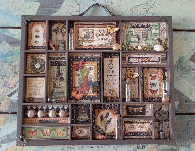 Olde-Curiousity-Shoppe-Letterbox-tray-Rhea-Freitag-1of6
