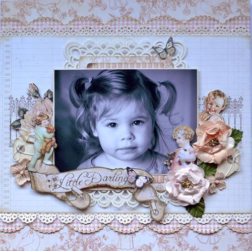 G45-Little-darlings-layout-