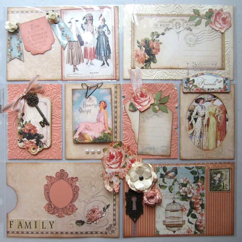 Place-In-Time-Layout-Graphic45-Maria-Cole-4-of-7