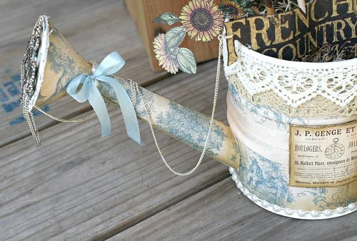 French-Country-Altered-Watering-Can-Graphic-45-Miranda-Edney-2-of-4