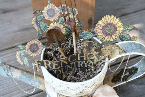 French-Country-Altered-Watering-Can-Graphic-45-Miranda-Edney-3-of-4