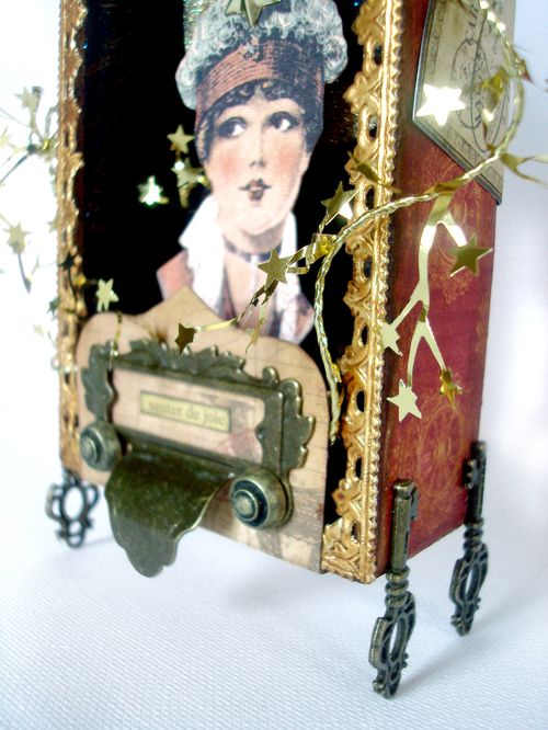 French_Country_altered_matchbox_Graphic45_Nichola_Battilana_3of6