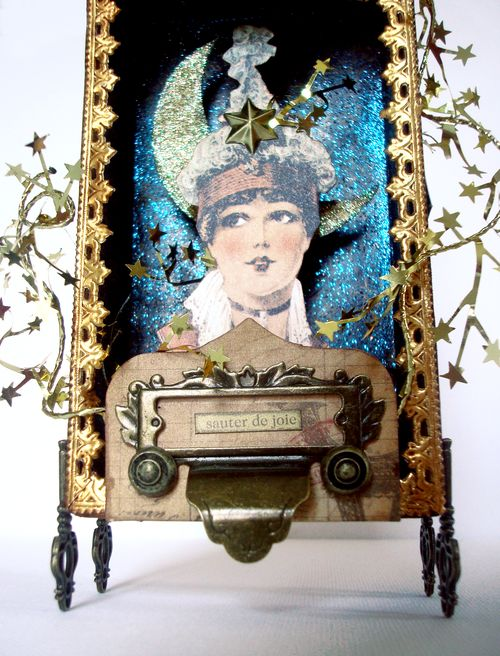 French_Country_altered_matchbox_Graphic45_Nichola_Battilana_5of6