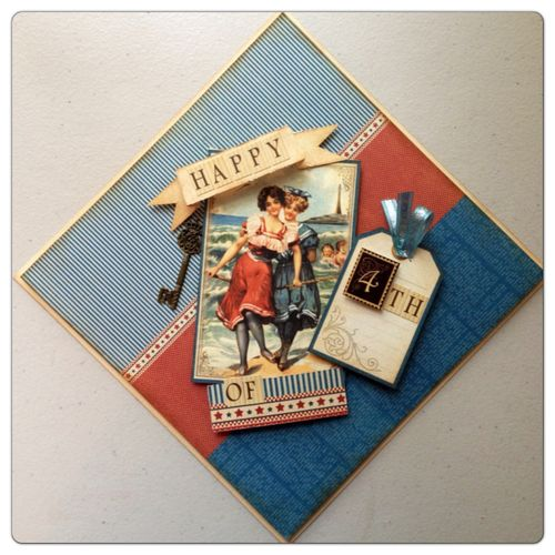 Place-In-Time-Matchbook-Box-Graphic45-Maria-Cole-Step-9