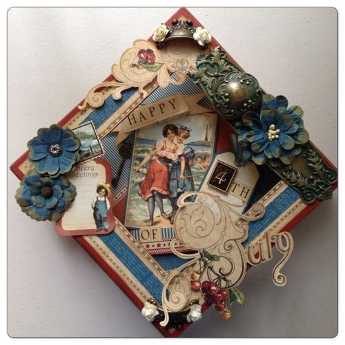 Place-In-Time-Matchbook-Box-Graphic45-Maria-Cole-Step-10