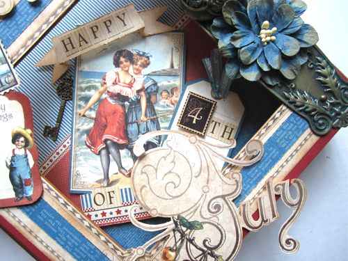Place-In-Time-Matchbook-Box-Graphic45-Maria-Cole-3-of-20
