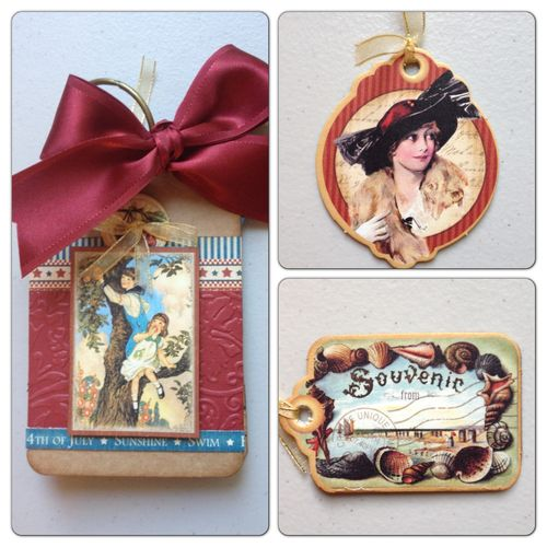 Place-In-Time-Matchbook-Box-Graphic45-Maria-Cole-Step-15