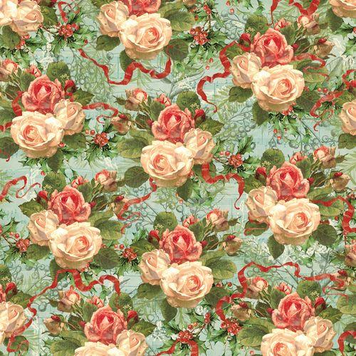 Christmas-rose-frt-PR