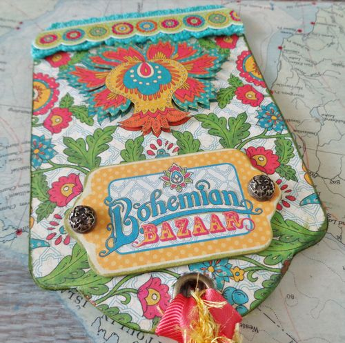 Bohemian_Bazaar_tag_Rhea_Freitag_2_of_6