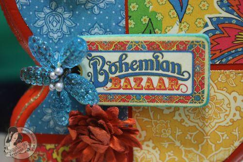 Denise-hahn-graphic-45-bohemian-bazaar-altered-mirror. - 6-imp