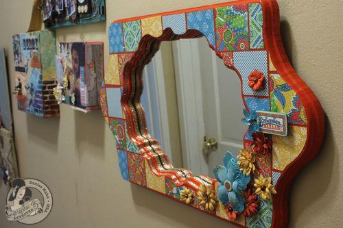 Denise-hahn-graphic-45-bohemian-bazaar-altered-mirror. - 8-imp