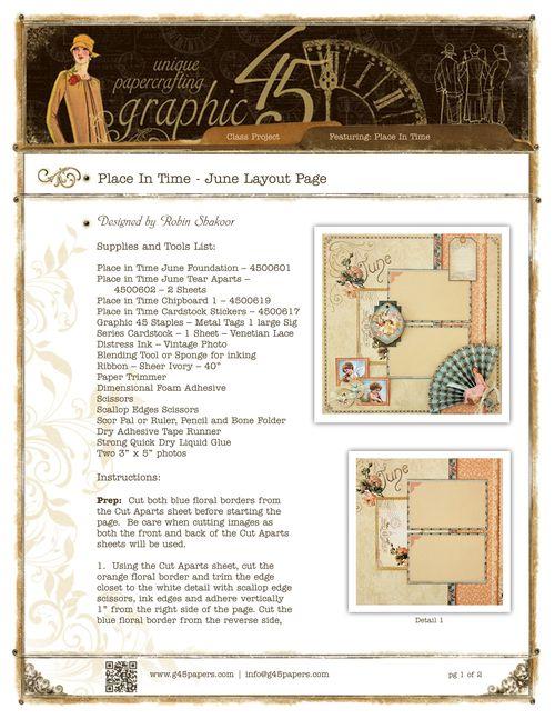 PlaceInTime-JuneLayoutPage-1