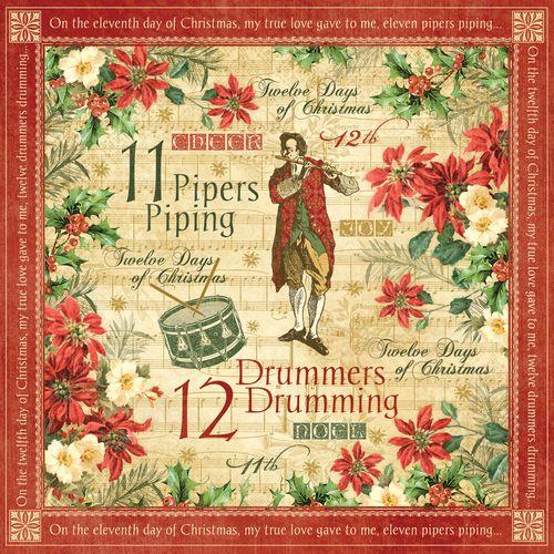 Drummers-drumming-frt-PR