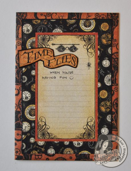 Steampunk-Spells-Card-Tutorial-Graphic-45-Susan-Lui-3of4