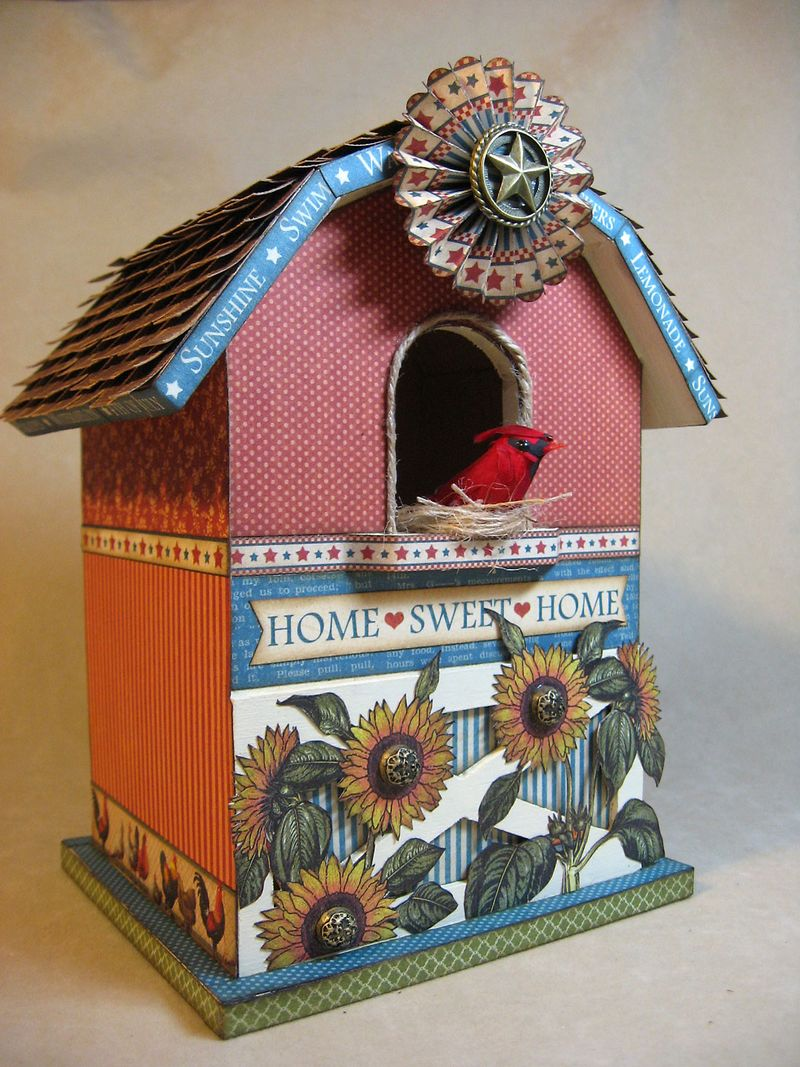 Place-in-Time-Barn-Birdhouse-Graphic45-1-of-5