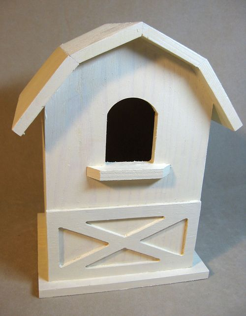 Place-in-Time-Barn-Birdhouse-Tute-Graphic45-1-of-7