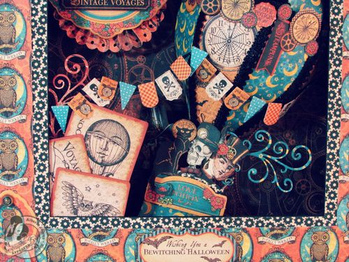 SteampunkSpells-Box-Graphic45-AlbertoJuarez-3-of-6