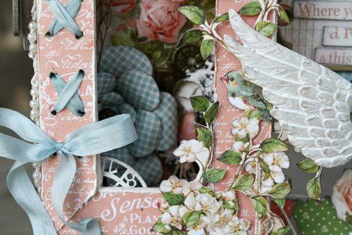 Secret-Garden-Matchbook-Box-Graphic-45-Miranda-Edney-3-of-7