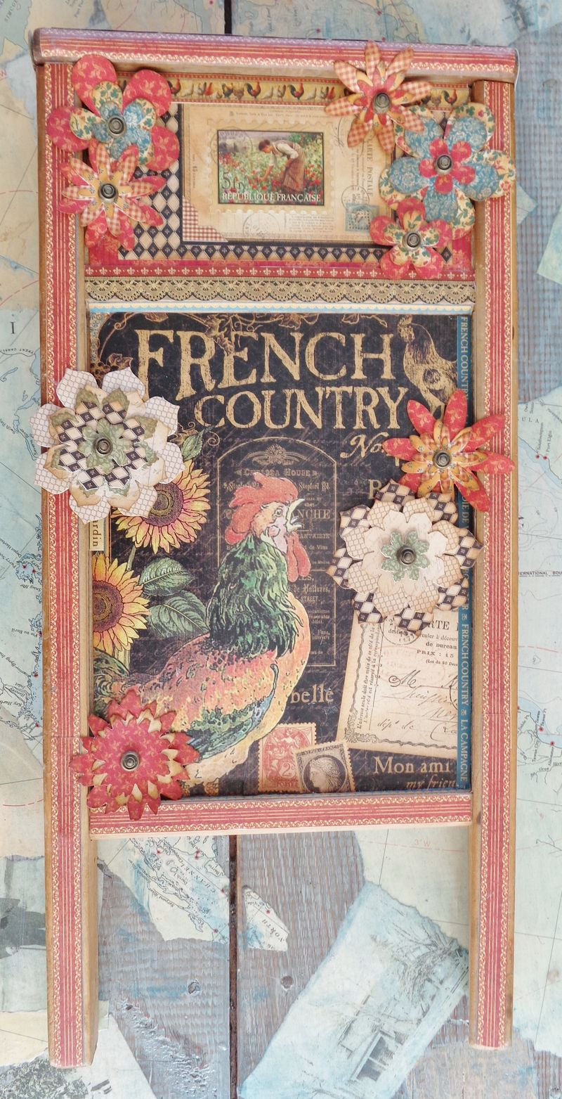 French_Country_Washboard_Rhea_Freitag_8_of_9