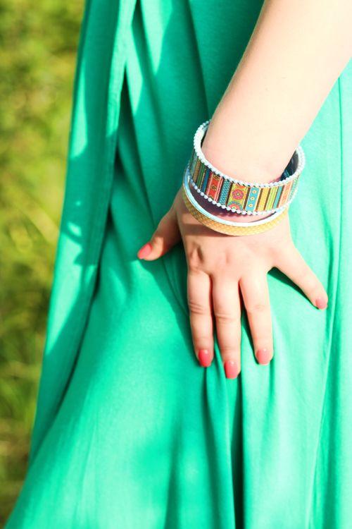 CHA-Bohemian-Bazaar-Bracelets-4 copy