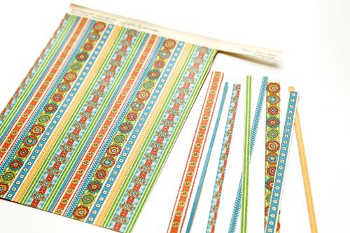 CHA-Bohemian-Bazaar-Bracelets-6 copy