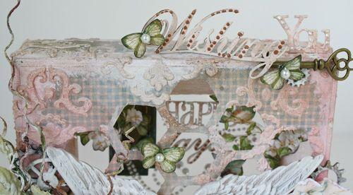 Secret-Garden-Mixed-Media-Canvas-Graphic-45-Miranda-Edney-5-of-6